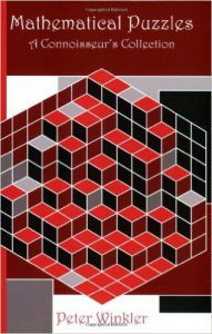 mathematical_puzzles-a_connoiseurs_coll_front